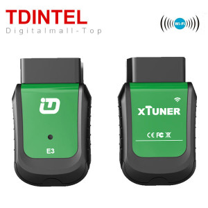 xtuner-e3-wifi-diagnostic-outil-1