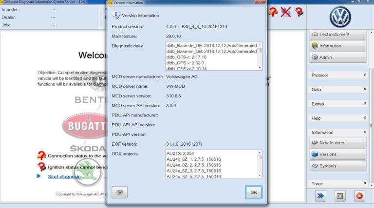 ODIS-4.0.0-vas5054a-update-2