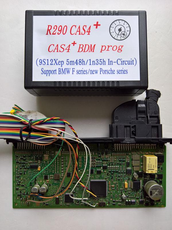 r290-bdm-programmer-web-1