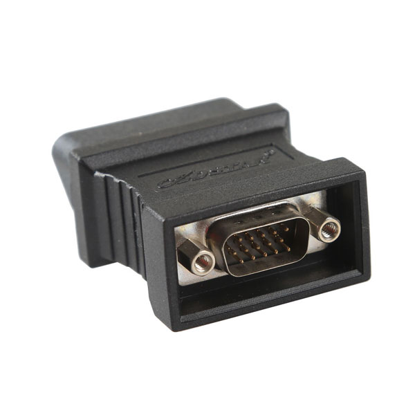 obdstar-obd2-16pin-connector-for-x300-dp-pro3-3